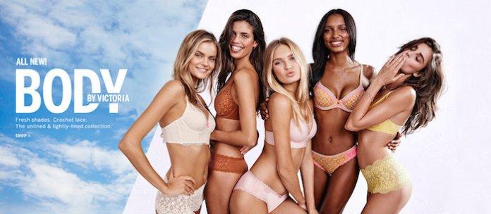 Victoria's Secret Maui