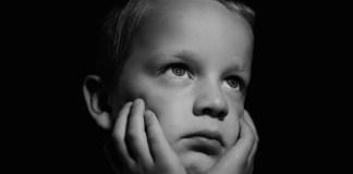 parenting emotions teaching