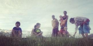 Family Hui Hawaii