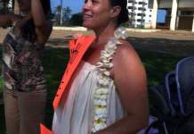 Hawaiian midwives Bill SB 1312