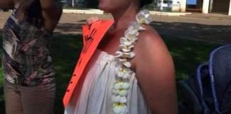 Hawaiian midwives Bill SB 1312