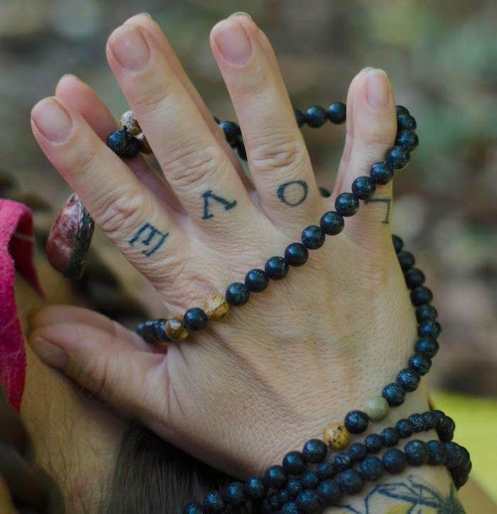 Free Yoga Maui