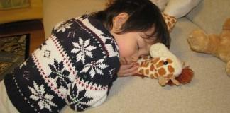 Sleep /Breathing Disorders & Orthodontics