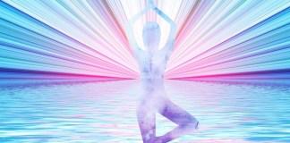 healing past lives Harmonyum