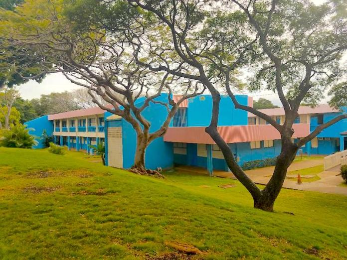 Hawaii education DOE