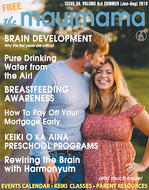 wp-content/uploads/2019/07/Mauimama-issue-58-Summer-2019-1.png