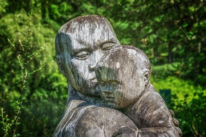 parenting support community