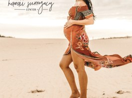 surrogacy Hawaii
