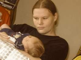 birthing story mauimama
