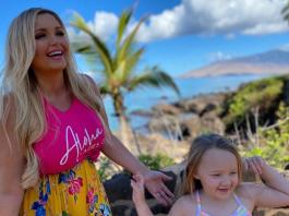 Aloha Ladies Club Maui