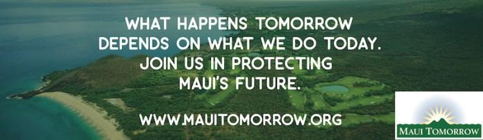 Maui tourism affordable housing
