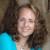 Profile picture of Rajita Cappadocia