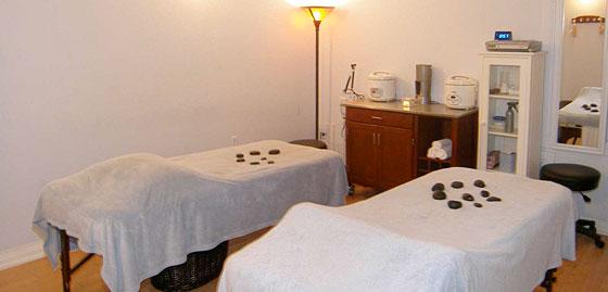 Lahaina Massage