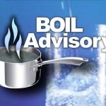 boil-advisory