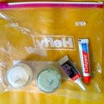 ziptop-bag-for-carryon-toiletries-travel