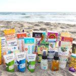 best-sunscreens-hawaii-sunscreen-ban