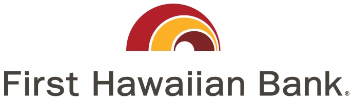 First Hawaiian Bank Personal Loan