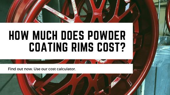 Car Rims Near Me >> powder coating rims cost   powder coating near me   Maui ...