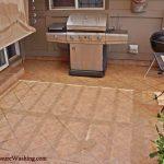 Kahana clean tile