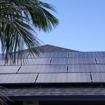 Maui Solar Panel Cleaning