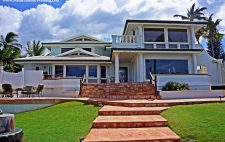 Maui Rental Property Cleaning