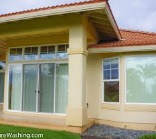 Kihei Window Cleaning and Power Washing