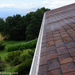 Gutter Cleaning Hawaii