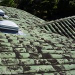 Roof Cleaning Maui