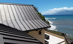 Maui Exterior Cleaning
