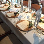 Maui Private Chef and Catering Services