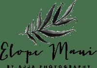 Elope Maui