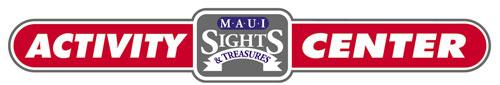 Maui Snorkel Store Logo