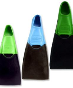 Rent Snorkel Fins at the Maui Snorkel Store in Kihei, Hawaii