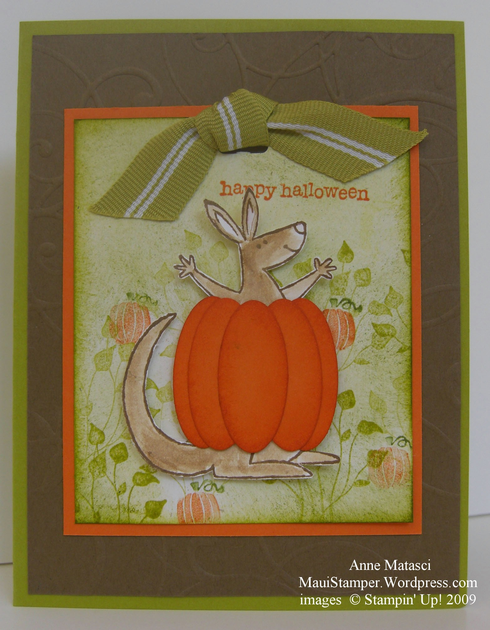 Halloween_Roo_crop