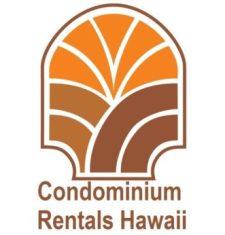 Condo Rentals of Hawaii