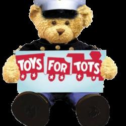 Maui-Toys-4-Tots-ping-24