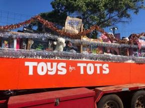 2018 Toys 4 Tots Photos Azeka Mall (20)