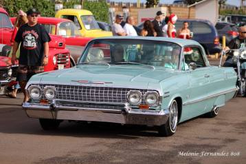 Classic Car Toys 2016