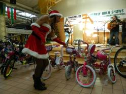 Maui Toys 4 Tots, in support of (17)