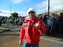 Maui Toys 4 Tots, in support of (18)