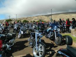 Maui Toys 4 Tots, in support of (23)