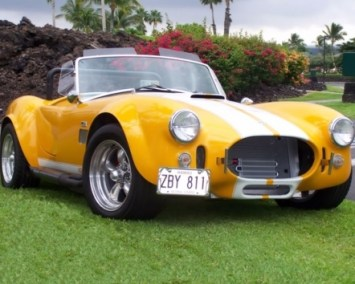 Cobra-grass2-444x444