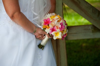 bouquet-plumeria-rose-tuber-1023-768x511