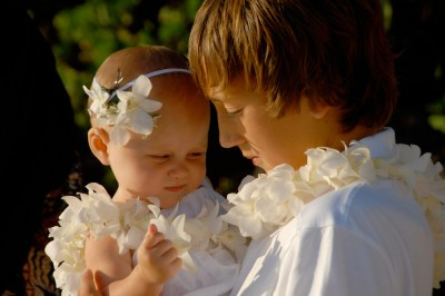 maui_family_photography_8
