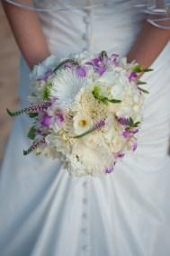 anja 10-20-14 bouquet-4733
