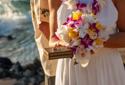 bouquet 10-21-16-8856