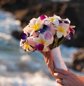bouquet 12-20-15-1248