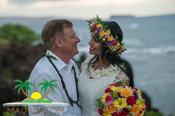 Popular Wedding Flower Trends