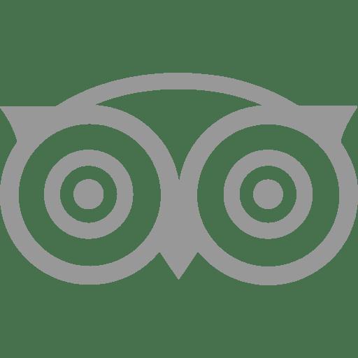https://i1.wp.com/maukamakai.madebyscott.com/wp-content/uploads/2018/09/trip-advisor.png?ssl=1