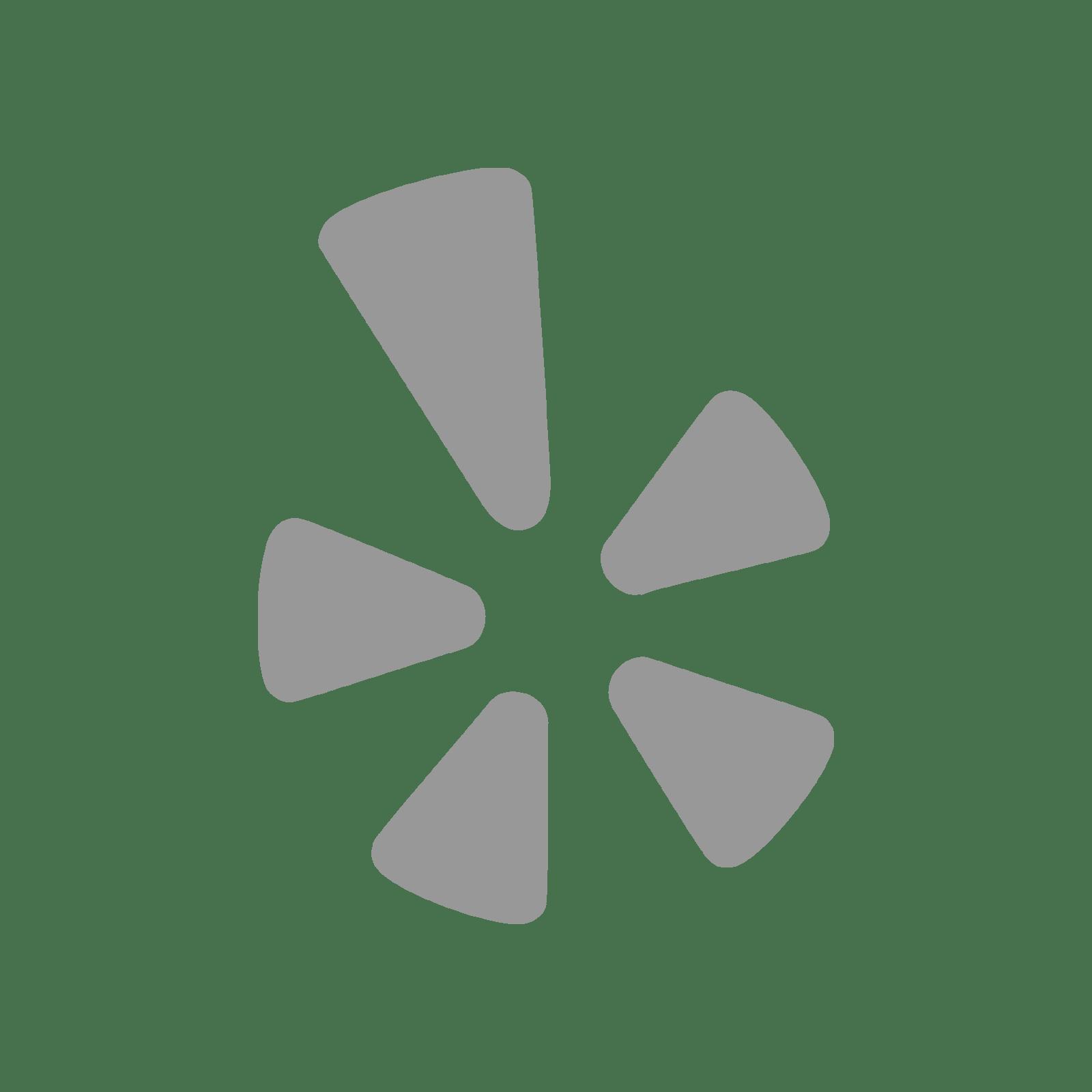 https://i1.wp.com/maukamakai.madebyscott.com/wp-content/uploads/2018/09/yelp-logo.png?ssl=1